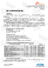 Техническое описание (TDS) ZIC SK Compressor RS.