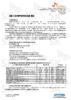 Техническое описание (TDS) ZIC SK Compressor RS