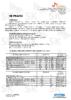 Техническое описание (TDS) ZIC SK PHAZOL