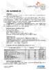 Техническое описание (TDS) ZIC Supervis ZF
