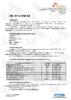 Техническое описание (TDS) ZIC X7 LS 5W-30
