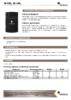 Техническое описание (TDS) Роснефть М-10В2, М-14В2