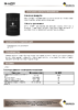 Техническое описание (TDS) Роснефть М-14Д2У