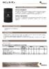 Техническое описание (TDS) Роснефть М-8Г2к, М-10Г2к