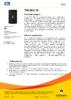 Техническое описание (TDS) Роснефть ТНК МНС 68