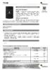 Техническое описание (TDS) Роснефть Тп-22Б