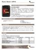Техническое описание (TDS) Роснефть Diesel 1 15W-40