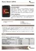 Техническое описание (TDS) Роснефть Diesel 2 15W-40