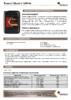 Техническое описание (TDS) Роснефть Diesel 3 15W-40