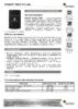 Техническое описание (TDS) Роснефть Emultec 2080
