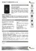 Техническое описание (TDS) Роснефть Energotec LL 40