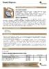 Техническое описание (TDS) Роснефть Expreess
