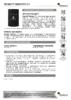 Техническое описание (TDS) Роснефть Gidrotec LT 32