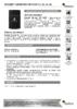 Техническое описание (TDS) Роснефть Gidrotec OE HVLP 15, 22, 32, 46