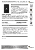 Техническое описание (TDS) Роснефть Gidrotec WR HLP 32, 46, 68, 100, 150