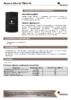 Техническое описание (TDS) Роснефть Kinetic ТМ-3-18