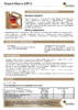 Техническое описание (TDS) Роснефть Kinetic ATF III