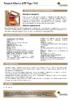 Техническое описание (TDS) Роснефть Kinetic ATF Type T-IV