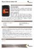 Техническое описание (TDS) Роснефть Kinetic Catran 10W