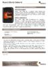 Техническое описание (TDS) Роснефть Kinetic Catran 30