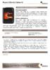 Техническое описание (TDS) Роснефть Kinetic Catran 50