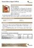 Техническое описание (TDS) Роснефть Kinetic Hypoid 75W-90