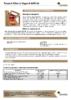 Техническое описание (TDS) Роснефть Kinetic Hypoid 80W-90