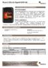 Техническое описание (TDS) Роснефть Kinetic Hypoid 85W-140