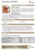 Техническое описание (TDS) Роснефть Kinetic MT 75W-90