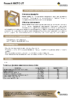 Техническое описание (TDS) Роснефть MOTO 2T