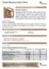 Техническое описание (TDS) Роснефть Magnum Coldtec 5W-30