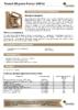 Техническое описание (TDS) Роснефть Magnum Runtec 10W-40