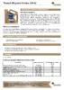 Техническое описание (TDS) Роснефть Magnum Ultratec 5W-30