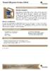 Техническое описание (TDS) Роснефть Magnum Ultratec 5W-40