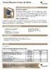 Техническое описание (TDS) Роснефть Magnum Ultratec A3 5W-40