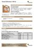 Техническое описание (TDS) Роснефть Maximum 10W-30