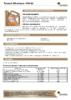 Техническое описание (TDS) Роснефть Maximum 15W-40