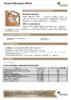 Техническое описание (TDS) Роснефть Maximum 5W-40
