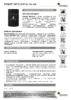 Техническое описание (TDS) Роснефть Metalway 68, 100, 220