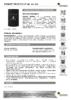 Техническое описание (TDS) Роснефть Redutec LT 100, 150, 220