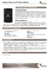 Техническое описание (TDS) Роснефть Revolux D2 Plus 10W-40