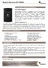 Техническое описание (TDS) Роснефть Revolux D3 15W-40