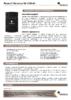 Техническое описание (TDS) Роснефть Revolux D4 10W-40