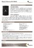 Техническое описание (TDS) Роснефть Revolux D5 15W-40