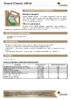 Техническое описание (TDS) Роснефть Standart 15W-40
