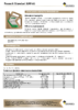 Техническое описание (TDS) Роснефть Standart 20W-50