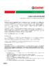 Техническое описание (TDS) Castrol EDGE 0W-30 A3_B4