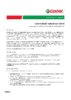 Техническое описание (TDS) Castrol EDGE Turbo Diesel 0W-30