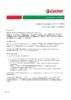 Техническое описание (TDS) Castrol Magnatec 5W-40 A3_B4