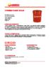 Техническое описание (TDS) Devon графитная УСсА